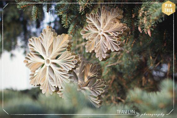 08-Christmas-Ornaments1