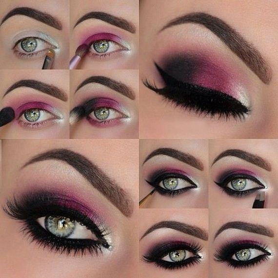 08-Colorful-Eyeshadow