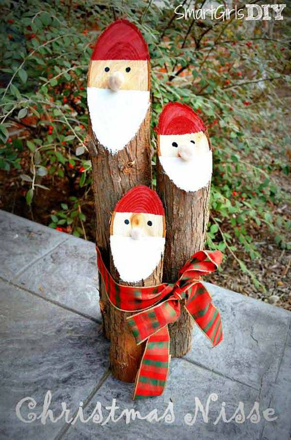 08-Decorate-Home-Recycled