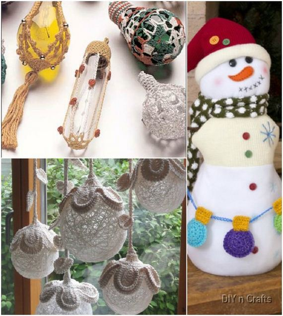 08-Decorations-Ornaments