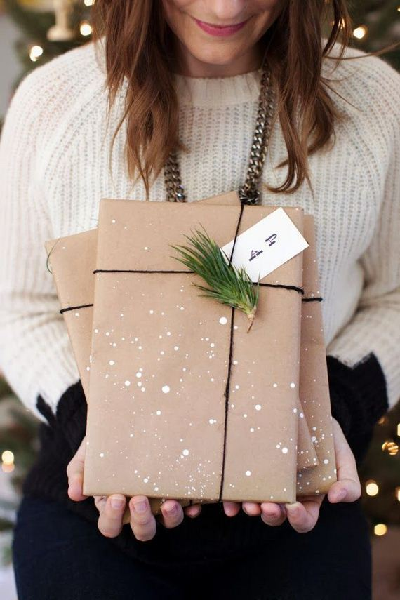 08-Gift-Wrapping-Ideas