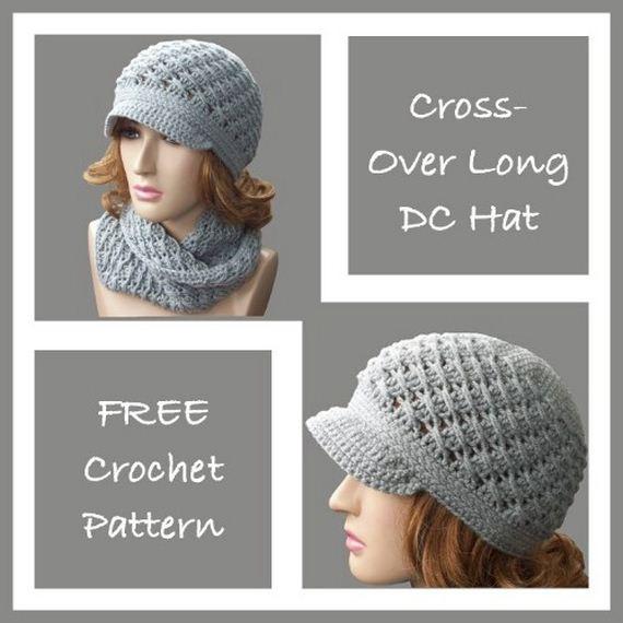 08-Gorgeous-Crochet