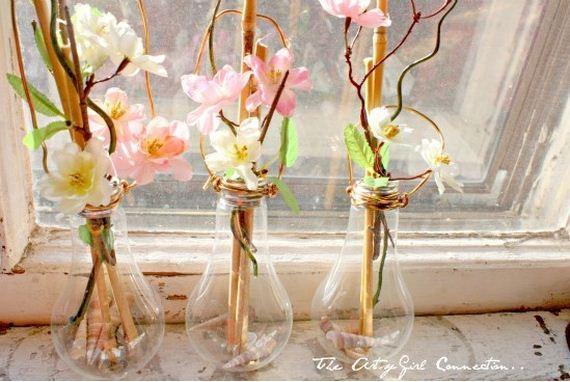 08-Light-bulb-crafts