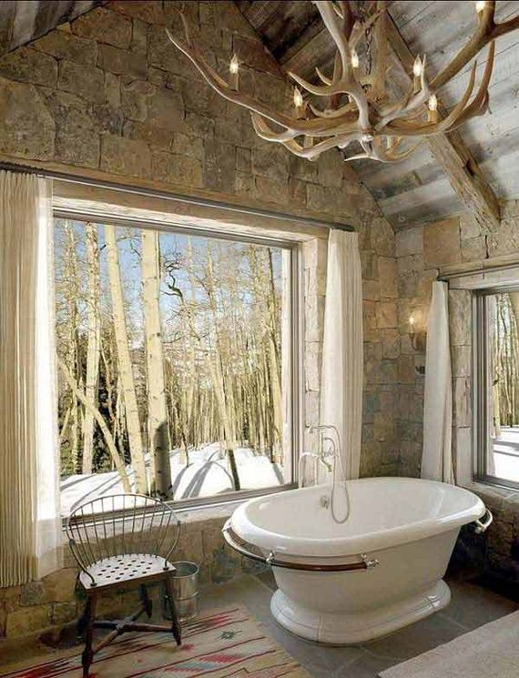 08-rustic-bathroom-ideas