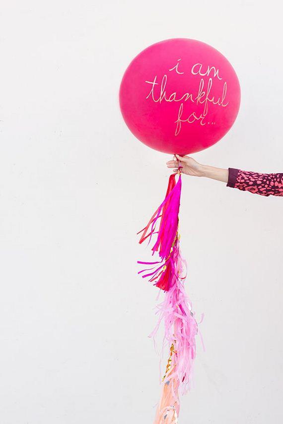 09-Balloon-Project-Ideas