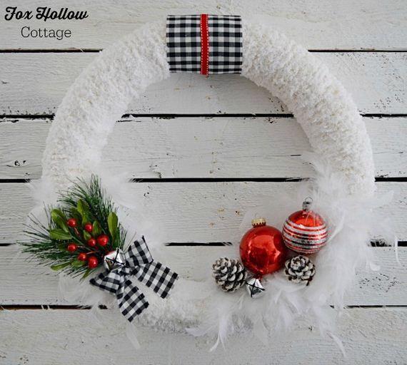 09-Breathtaking-DIY-Christmas