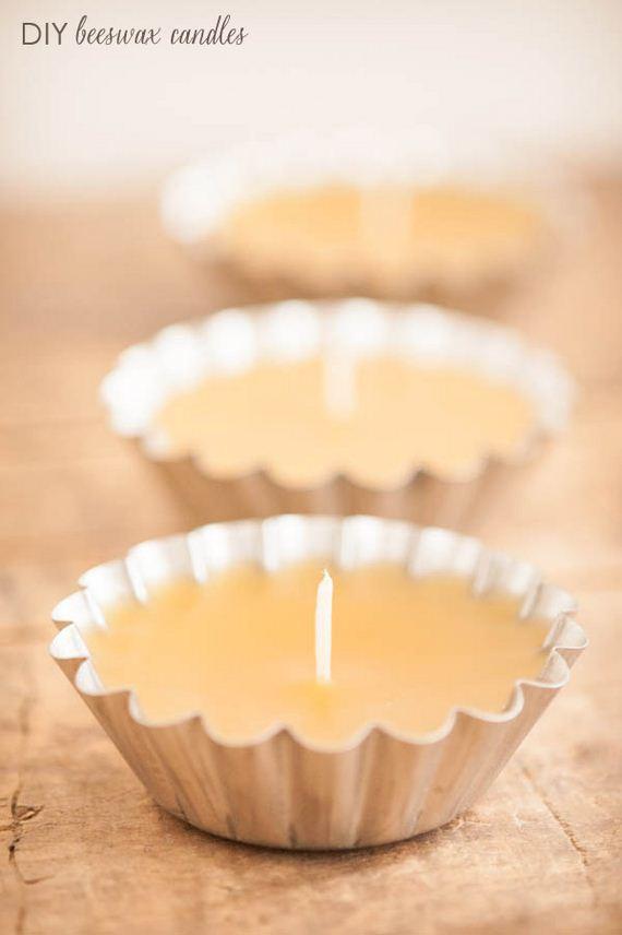 09-Candles-Decor - Copy