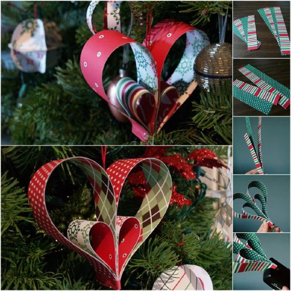 09-Christmas-Ornaments-Made-Paper