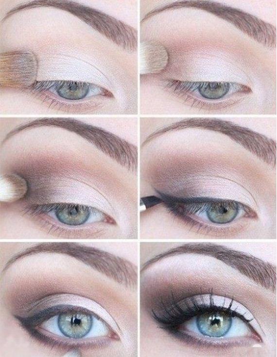 09-Colorful-Eyeshadow