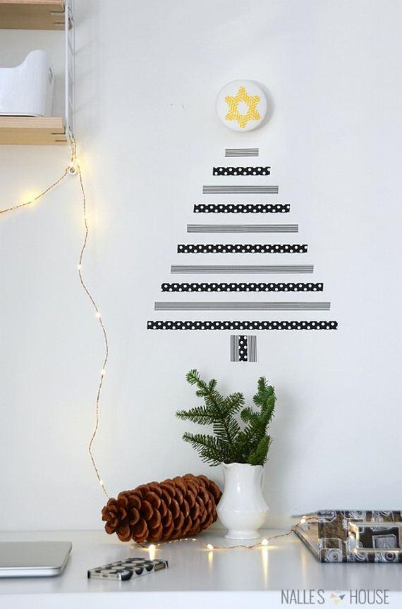 09-Creative-Christmas