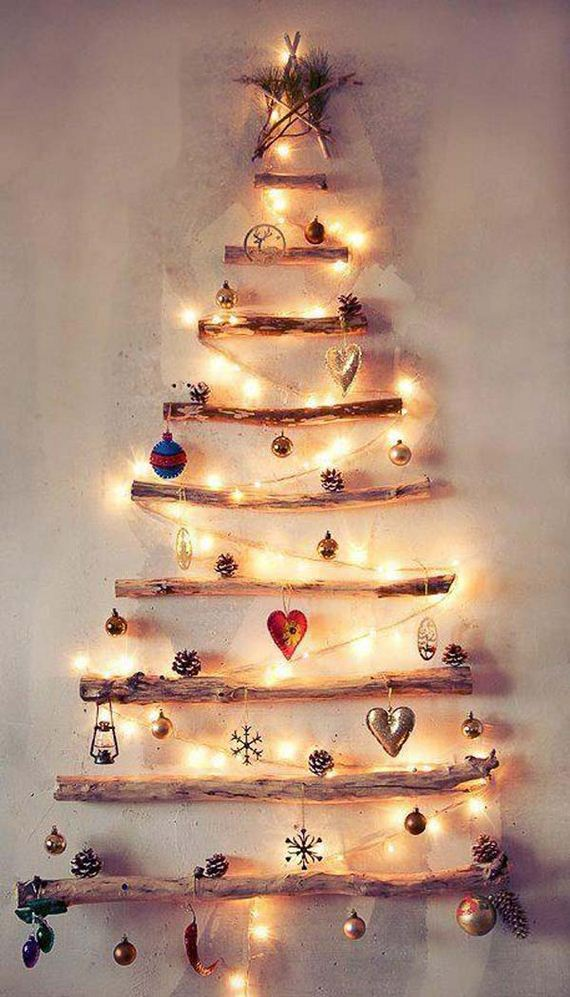 09-Decorate-Home-Recycled