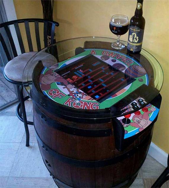 09-DIY-Ways-To-Re-Use-Wine-Barrels