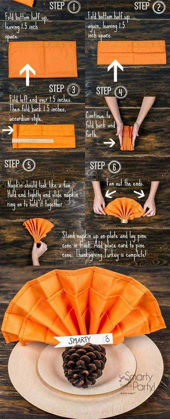 09-Ideas-Thanksgiving