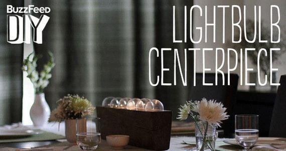 09-Light-bulb-crafts