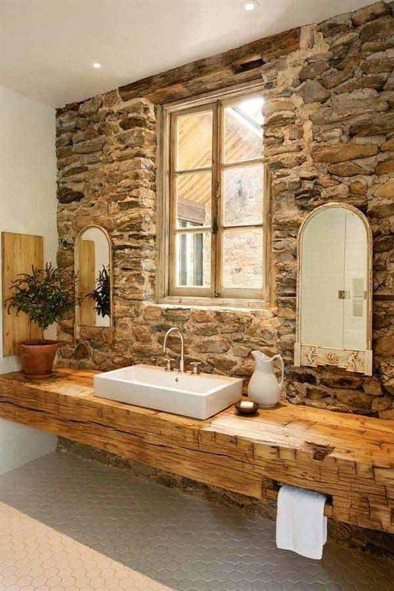 09-rustic-bathroom-ideas