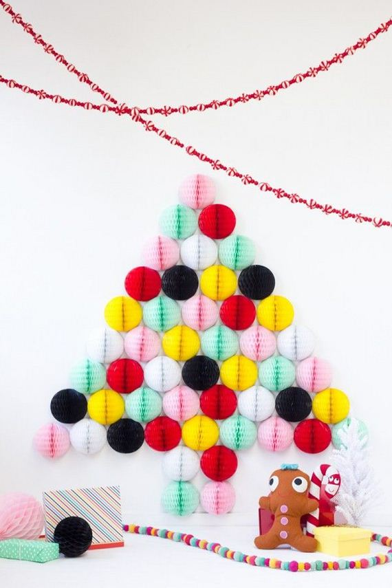 09-Unique-DIY-Christmas