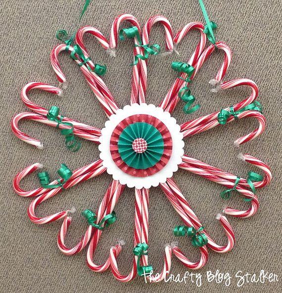 10-Breathtaking-DIY-Christmas