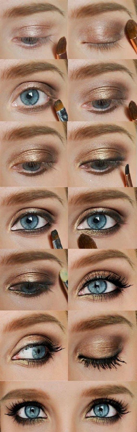 10-Colorful-Eyeshadow