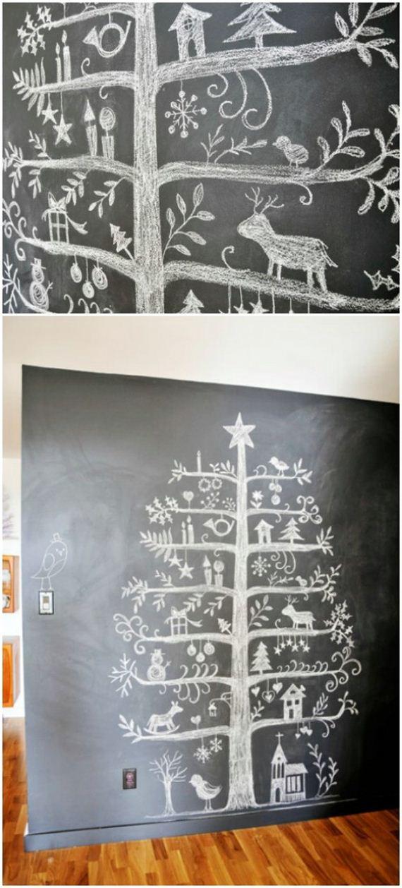10-Creative-Christmas