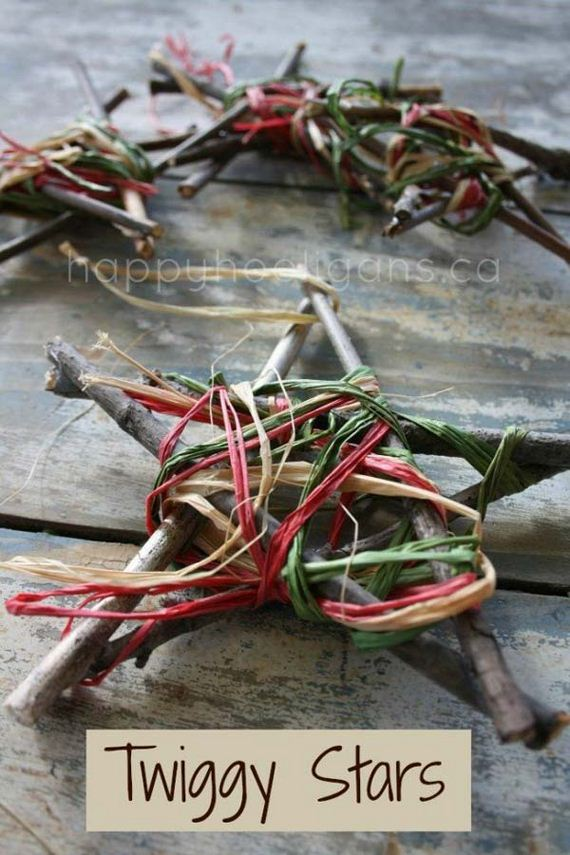 10-Decorate-Home-Recycled