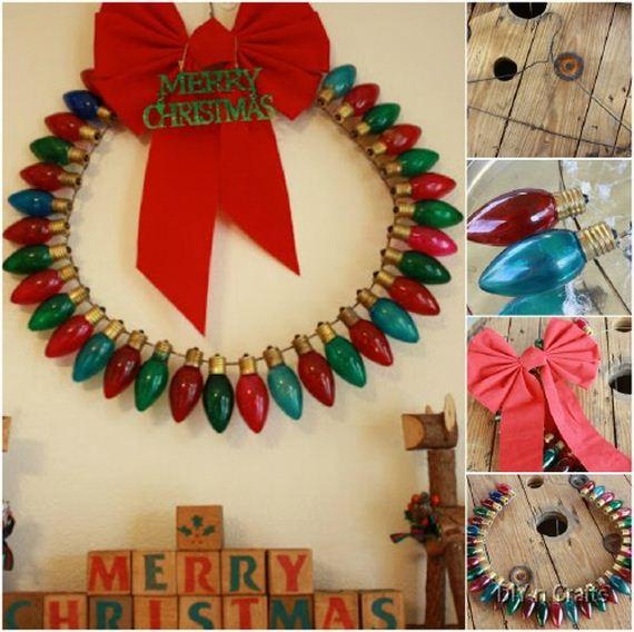 10-Decorations-Ornaments