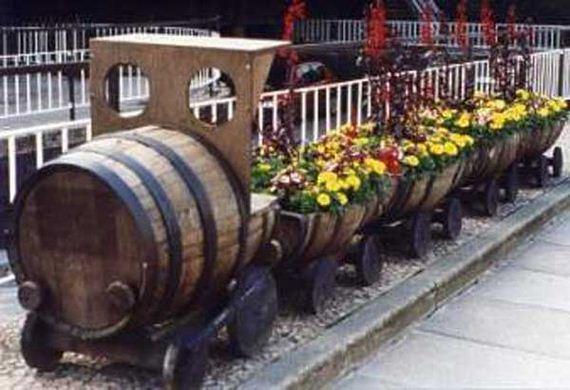 10-DIY-Ways-To-Re-Use-Wine-Barrels