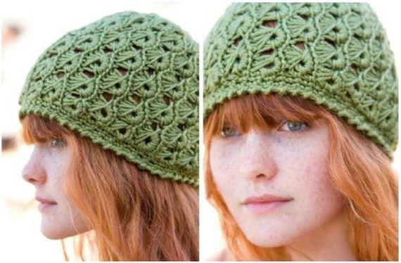 10-Gorgeous-Crochet