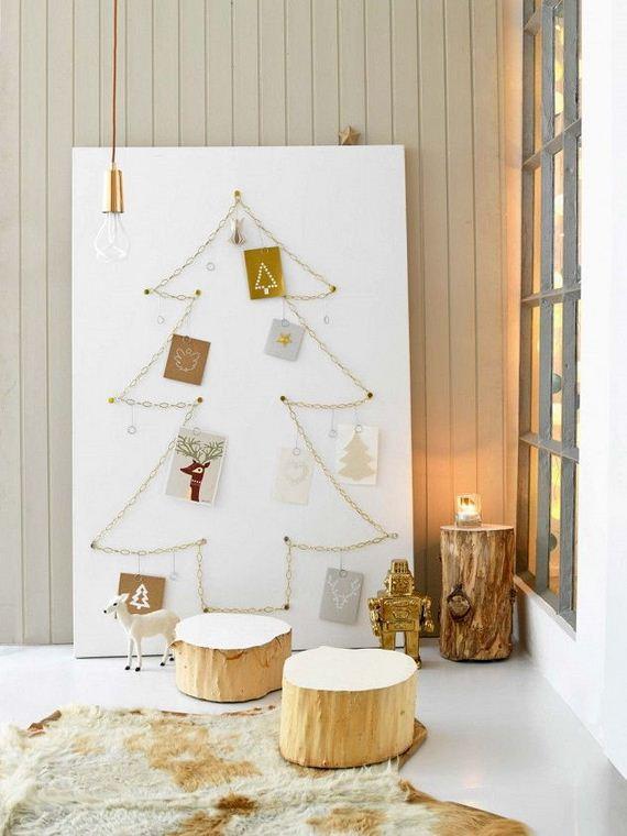 104-Unique-DIY-Christmas