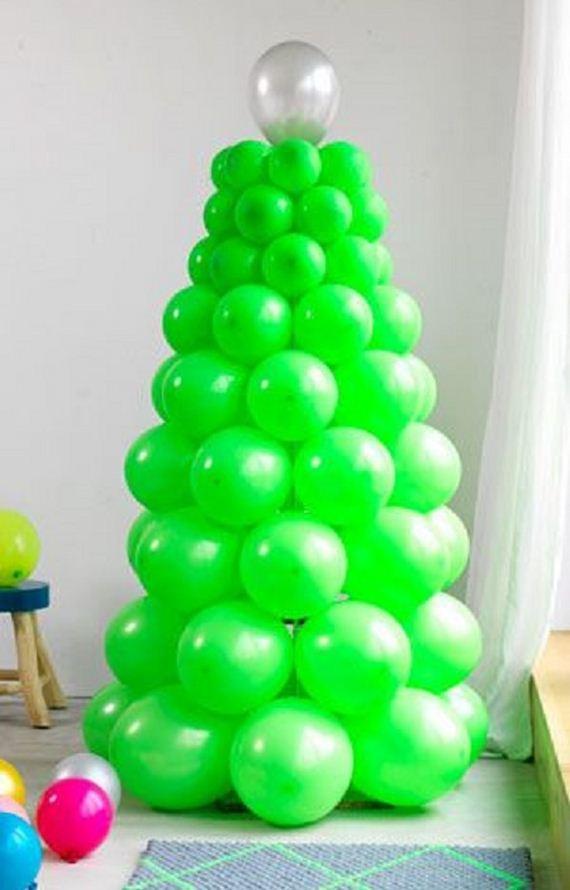 108-Unique-DIY-Christmas