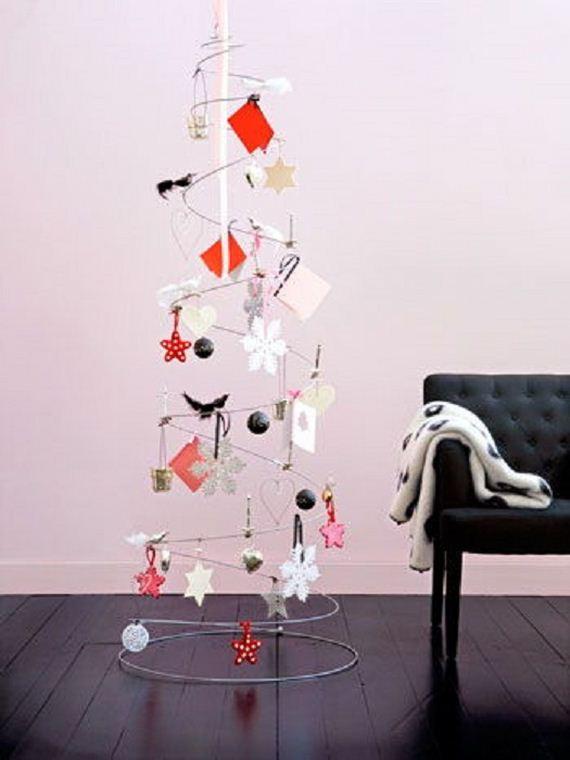 109-Unique-DIY-Christmas