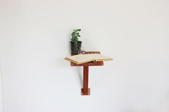 11-Awesome-DIYs-Under - Copy
