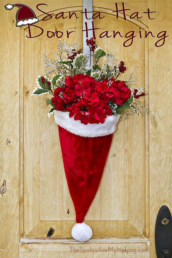 11-Breathtaking-DIY-Christmas