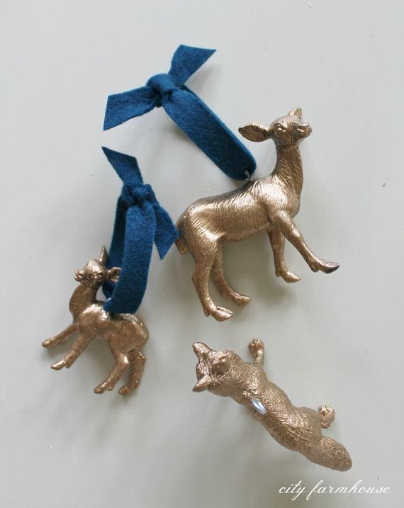 11-Christmas-Ornaments1