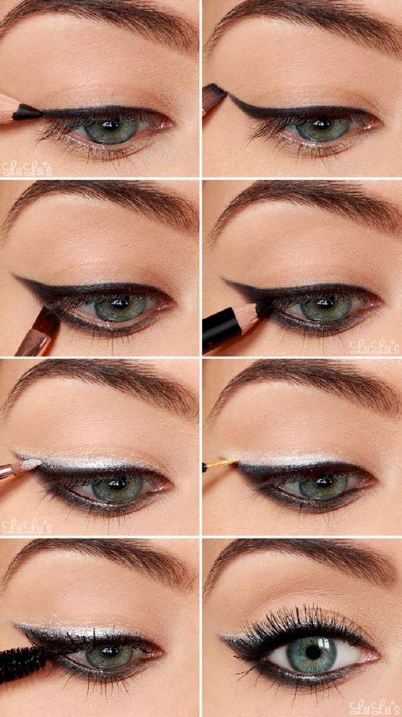 11-Colorful-Eyeshadow
