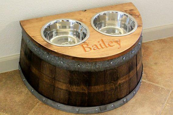 11-DIY-Ways-To-Re-Use-Wine-Barrels