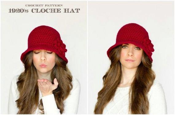 11-Gorgeous-Crochet