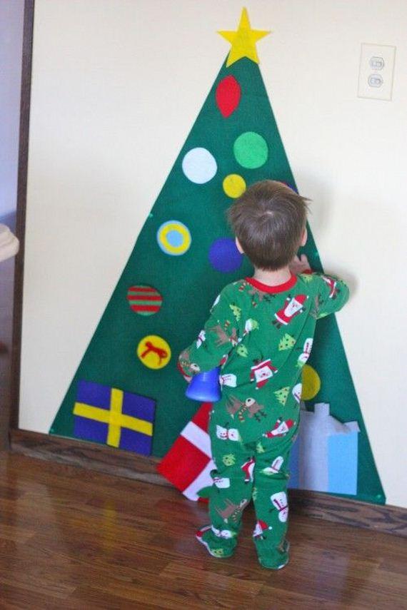 112-Unique-DIY-Christmas