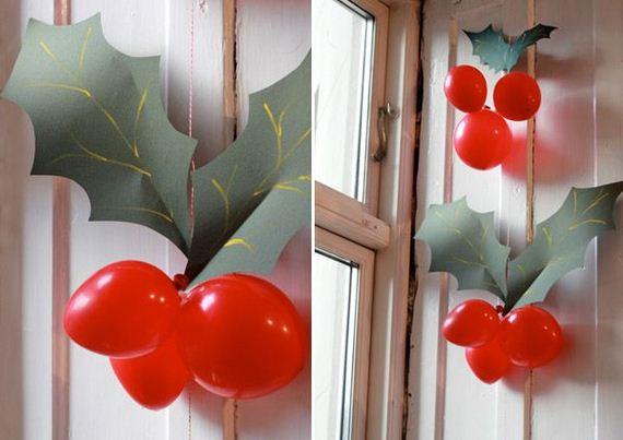 12-Balloon-Project-Ideas