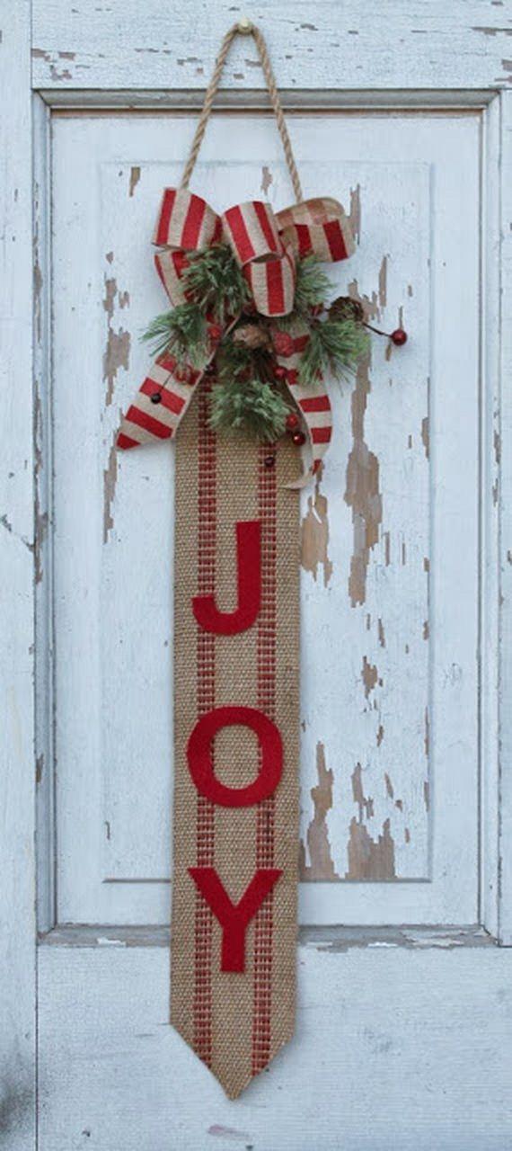 12-Breathtaking-DIY-Christmas