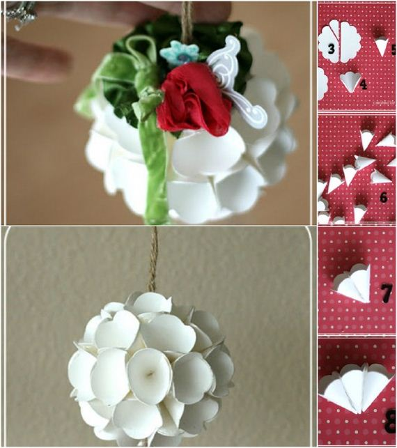 12-Christmas-Ornaments-Made-Paper