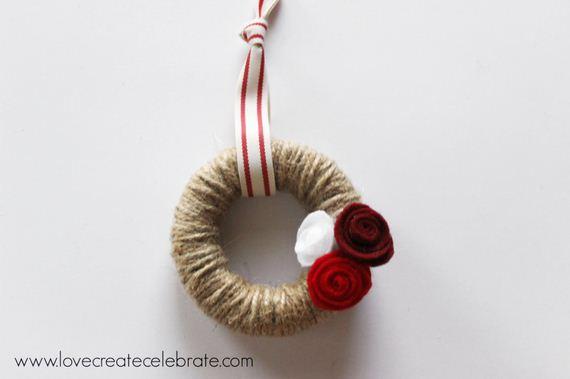 12-Christmas-Ornaments1