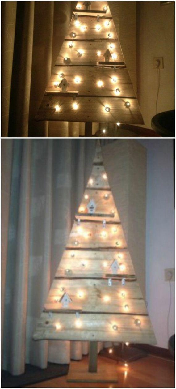 12-Creative-Christmas