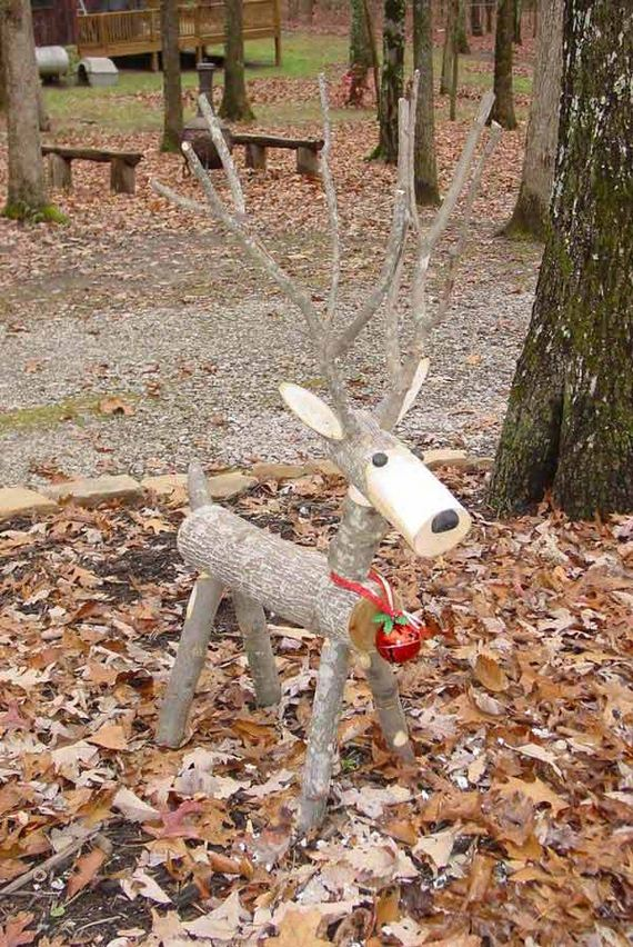 12-Decorate-Home-Recycled