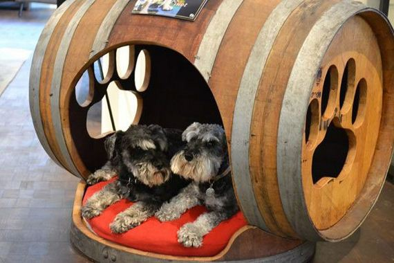 12-DIY-Ways-To-Re-Use-Wine-Barrels