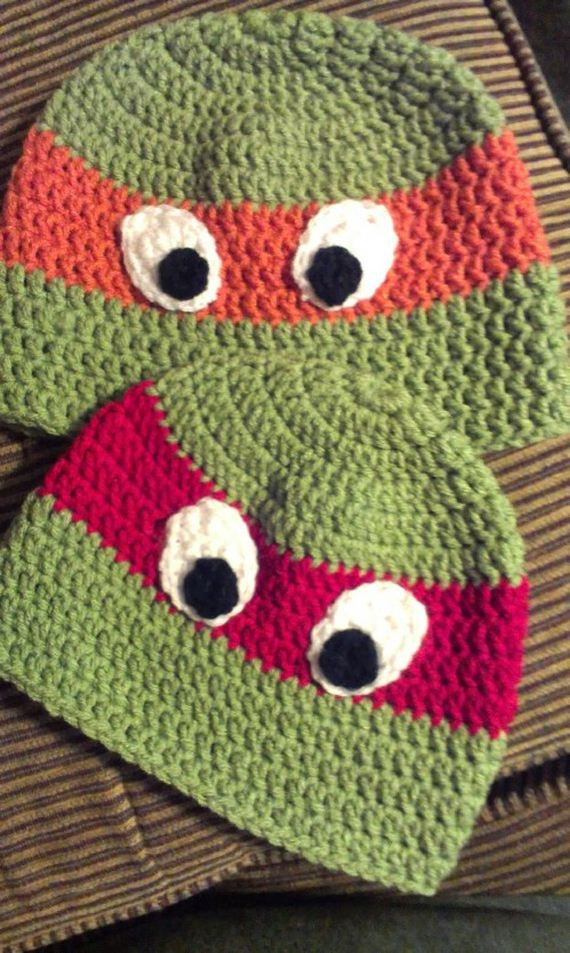 12-Gorgeous-Crochet