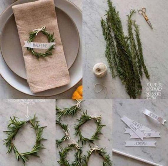 12-Ideas-Thanksgiving