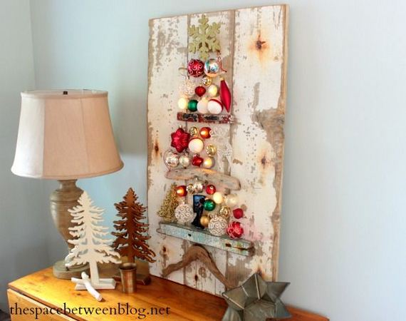 12-Unique-DIY-Christmas
