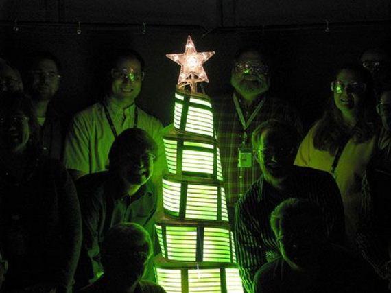 121-Unique-DIY-Christmas