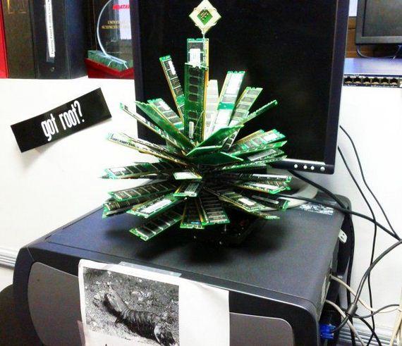 122-Unique-DIY-Christmas