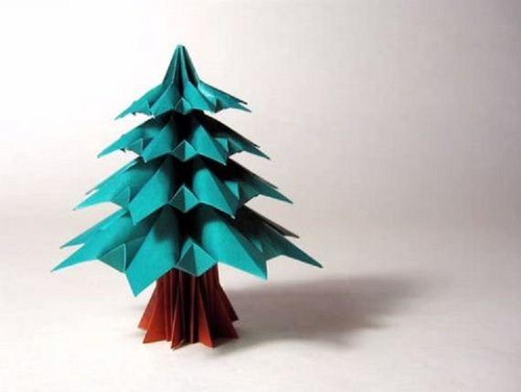 126-Unique-DIY-Christmas